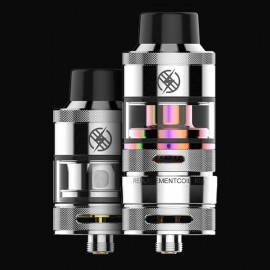Kizoku Unlimit RTA 24mm atomizér