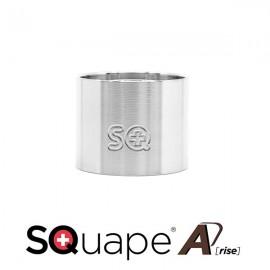 SQuape A[rise] náhradné telo