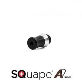 SQuape A[rise] MTL náustok