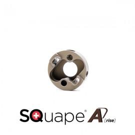 SQuape A[rise] uzatvárací krúžok