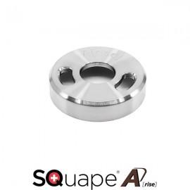 SQuape A[rise] Top Cap