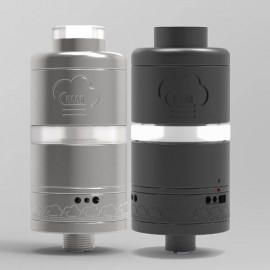 MT Essentials HAAR 2020 RTA 22mm