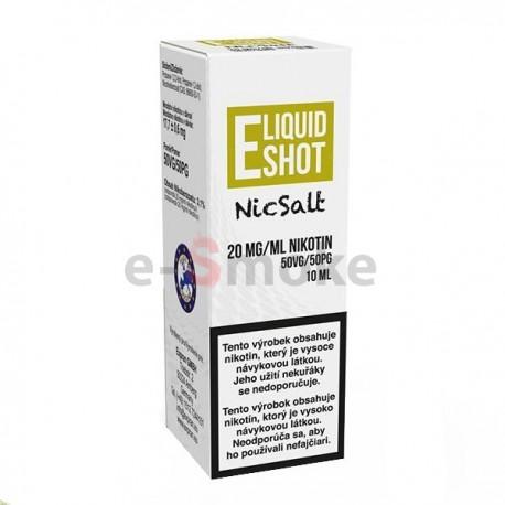 10 ml Expran Nic Salt shot 20mg Booster