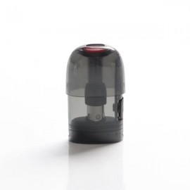 Vaptio AirGo Stick Pod Cartridge