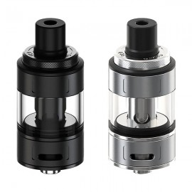 aSpire 9th atomizér 2ml/22mm