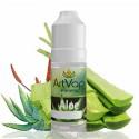 10ml Aloe ArtVap Aróma
