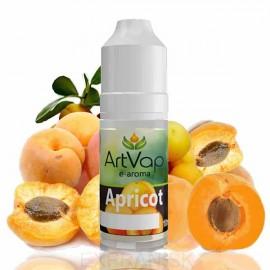 10ml Apricot ArtVap aróma