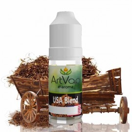 10ml USA Blend ArtVap aróma