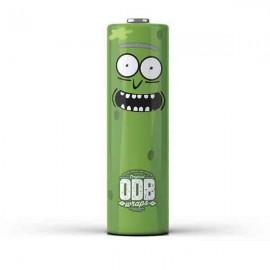 ODB wrap fólia Pickle na 20700/21700