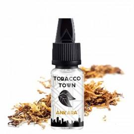 10ml Ankara Tobacco Town Aróma