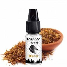10ml Bristol Tobacco Town Aróma