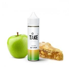 60m Salty Apple Pie TAKE - 20ml S&V