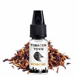 10ml Richmond Tobacco Town Aróma