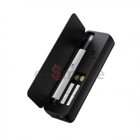 Quawins nabíjacie púzdro - Micro USB / USB-C 2000mAh