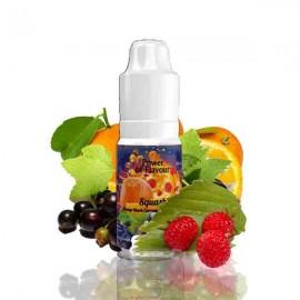 10ml No.3 Power Of Flavour Aróma