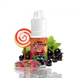 10ml No.10 Power Of Flavour Aróma