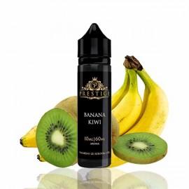 60ml Banana Kiwi Prestige - 10ml S&V