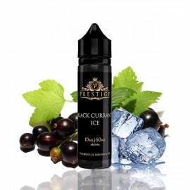 60m Black Currant Ice Prestige - 10ml S&V