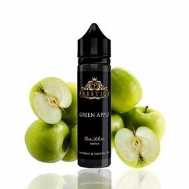 60ml Green Apple Prestige - 10ml S&V