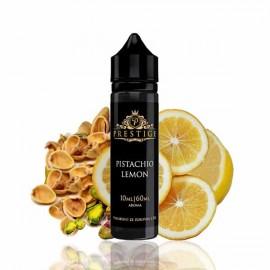 60m Pistachio Lemon Prestige - 10ml S&V