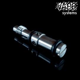 Vape Systems BY-ka v.9 vzduchové vložky