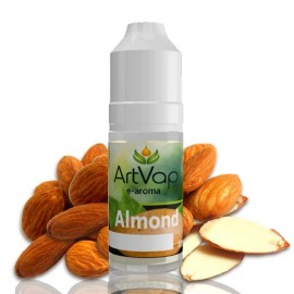 10ml Almond ArtVap Aróma