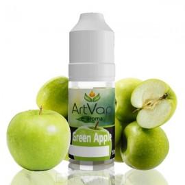 10ml Green Apple ArtVap Aróma
