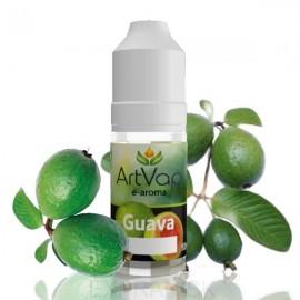 10ml Guava ArtVap Aróma