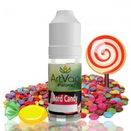 10ml Hard Candy ArtVap Aróma
