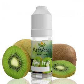 10ml Kiwi Fruit ArtVap Aróma