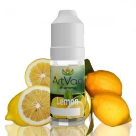 10ml Lemon ArtVap Aróma
