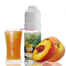 10ml Peach Juice ArtVap Aróma