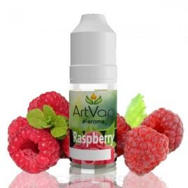10ml Raspberry ArtVap Aróma