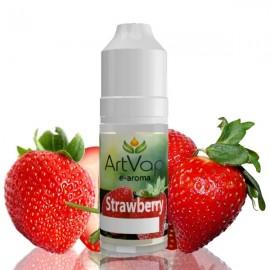 10ml Strawberry ArtVap Aróma