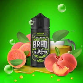 100ml Revive BRHD - 20ml S&V