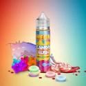 60ml Candy Crush MEGA - 18ml S&V