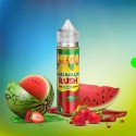 60ml Watermelon Rush MEGA - 18ml S&V