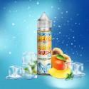 60ml Mango Rush Ice MEGA - 18ml S&V