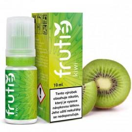 10 ml Kiwi Frutie e-liquid