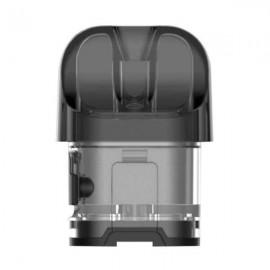 Smok Novo 4 náhradný cartridge - 2ml