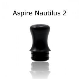 aSpire Nautilus 2 Drip Tip