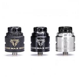 Thunderhead Creations MAX RDA 25mm
