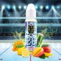 60ml - 26 Zlatí Chlapci COOL Edition 2020 - 13ml S&V