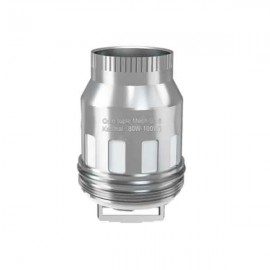 FreeMax Kanthal Quintuple coil 0.15ohm