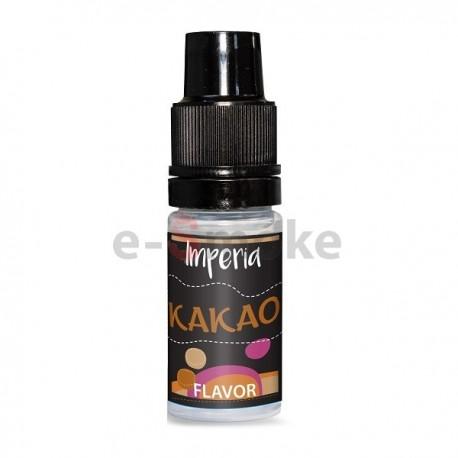10 ml Kakao IMPERIA aróma