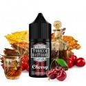 10 ml Cherry Tobacco Bastards Flavormonks aróma