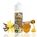 60ml Honey Vanilla Honey Kompot - 10ml S&V