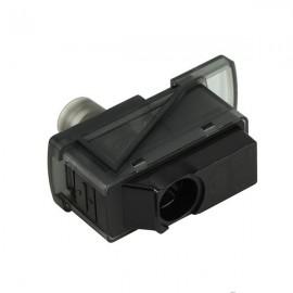 Uwell Havok náhradný cartridge - 4ml