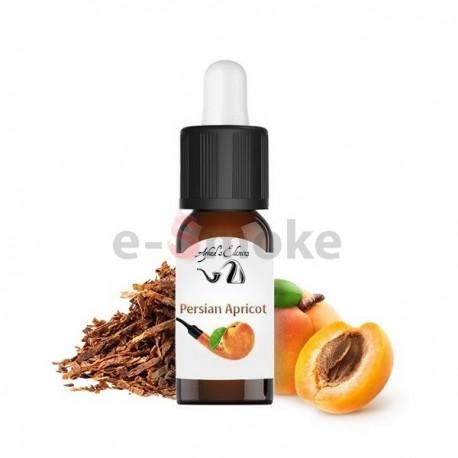10ml Persian Apricot Azhad's Elixirs aróma