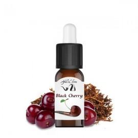 10ml Black Cherry Azhad's Elixirs aróma